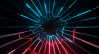 electric vibe abstract 4k 1602439587 200x110 - Electric Vibe Abstract 4k - Electric Vibe Abstract 4k wallpapers