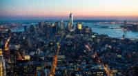 empire state building 4k 1602353882 200x110 - Empire State Building 4k - Empire State Building 4k wallpapers