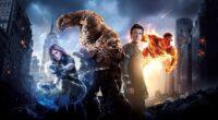 fantastic four poster 4k 1602434845 200x110 - Fantastic Four Poster 4k - Fantastic Four Poster 4k wallpapers