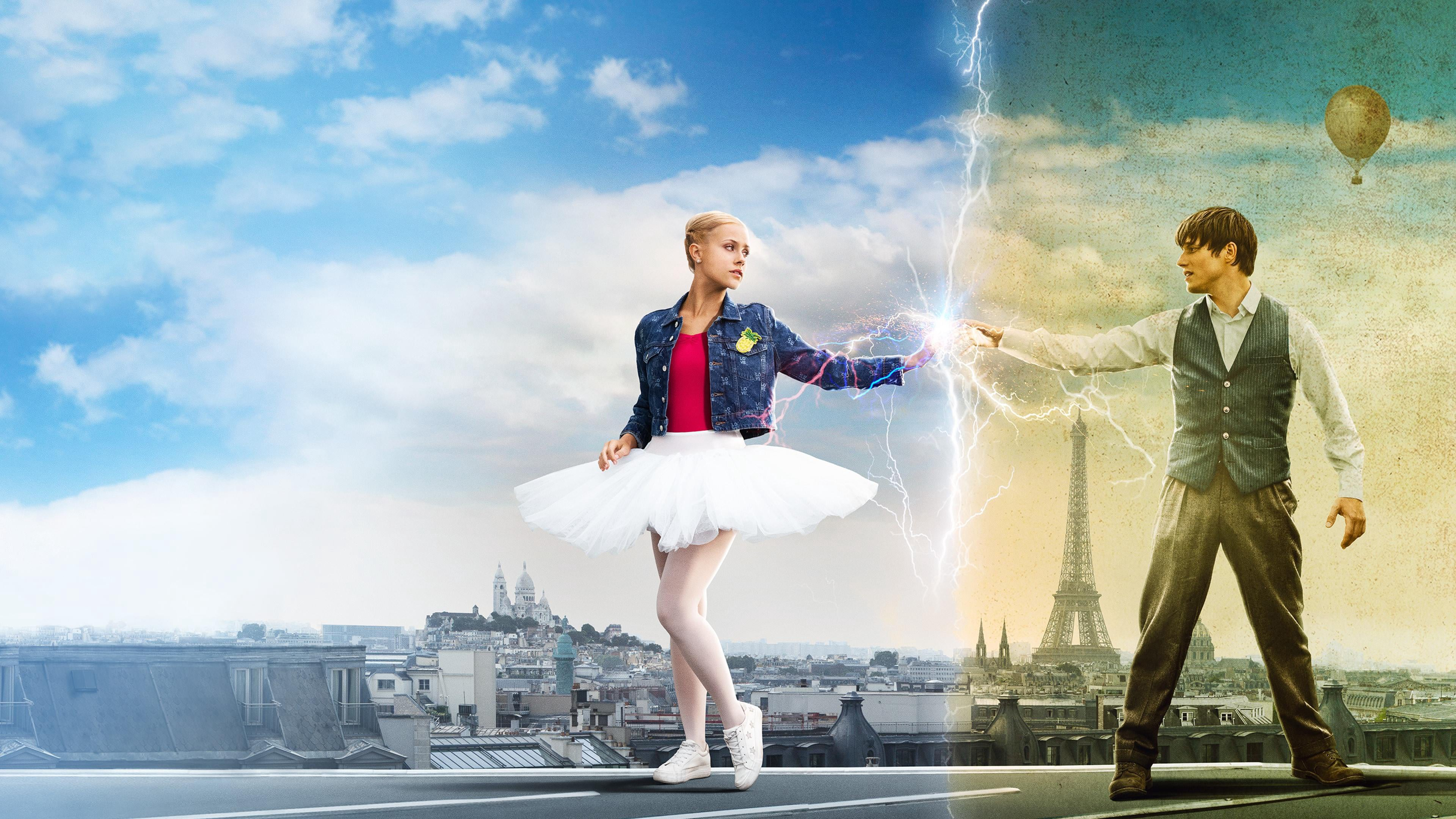 find me in paris season 3 4k 1602452079 - Find Me In Paris Season 3 4k - Find Me In Paris Season 3 4k wallpapers