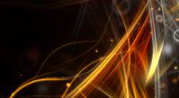 fire abstract 4k 1602439015 200x110 - Fire Abstract 4k - Fire Abstract 4k wallpapers
