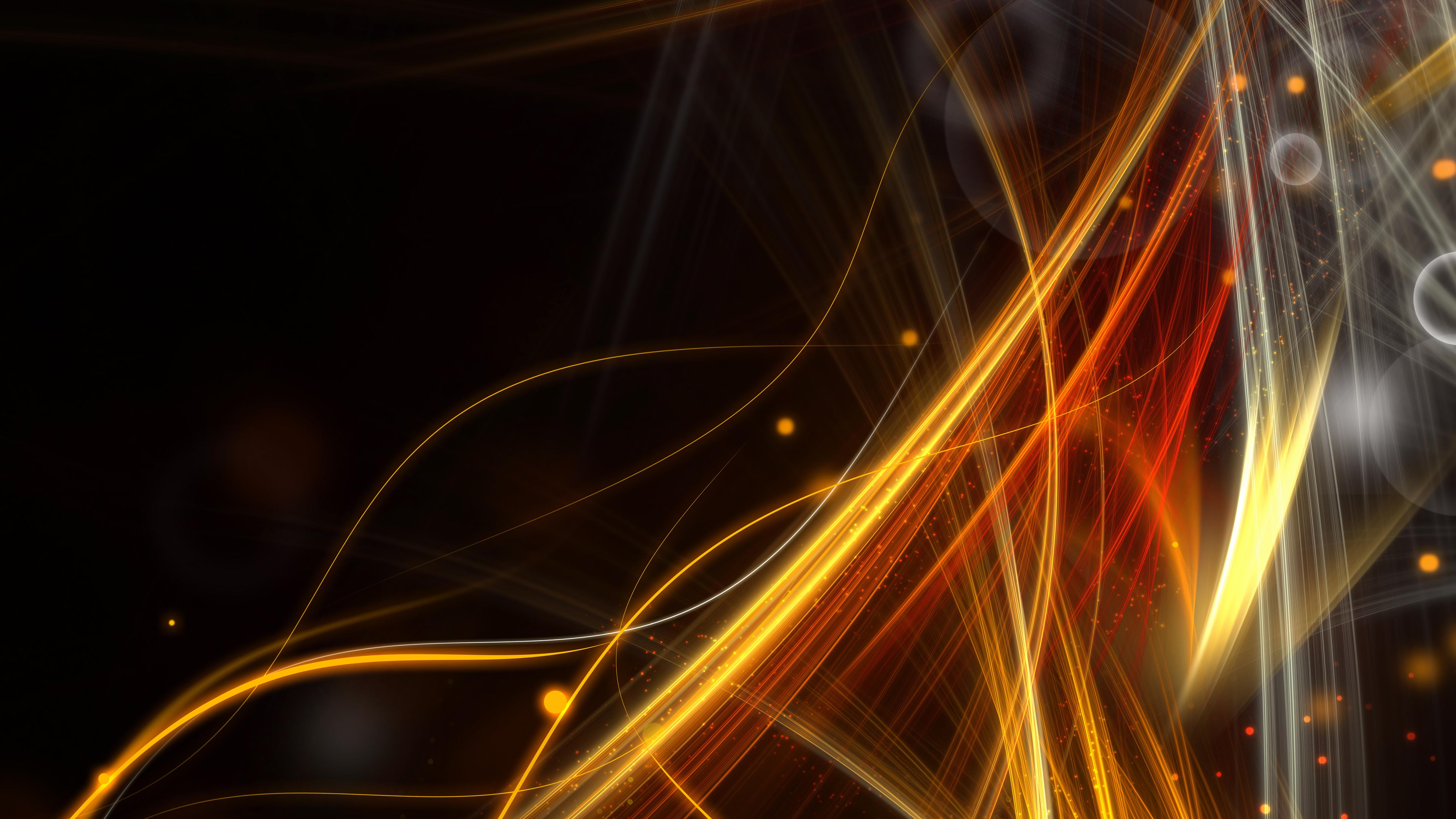 fire abstract 4k 1602439015 - Fire Abstract 4k - Fire Abstract 4k wallpapers