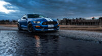 ford mustang shelby gt500 river 4k 1602408459 200x110 - Ford Mustang Shelby Gt500 River 4k - Ford Mustang Shelby Gt500 River 4k wallpapers