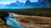forest landscape mountain nature river scenic 4k 1602606154 200x110 - Forest Landscape Mountain Nature River Scenic 4k - Forest Landscape Mountain Nature River Scenic 4k wallpapers