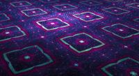fractal abstract art 4k 1602439098 200x110 - Fractal Abstract Art 4k - Fractal Abstract Art 4k wallpapers