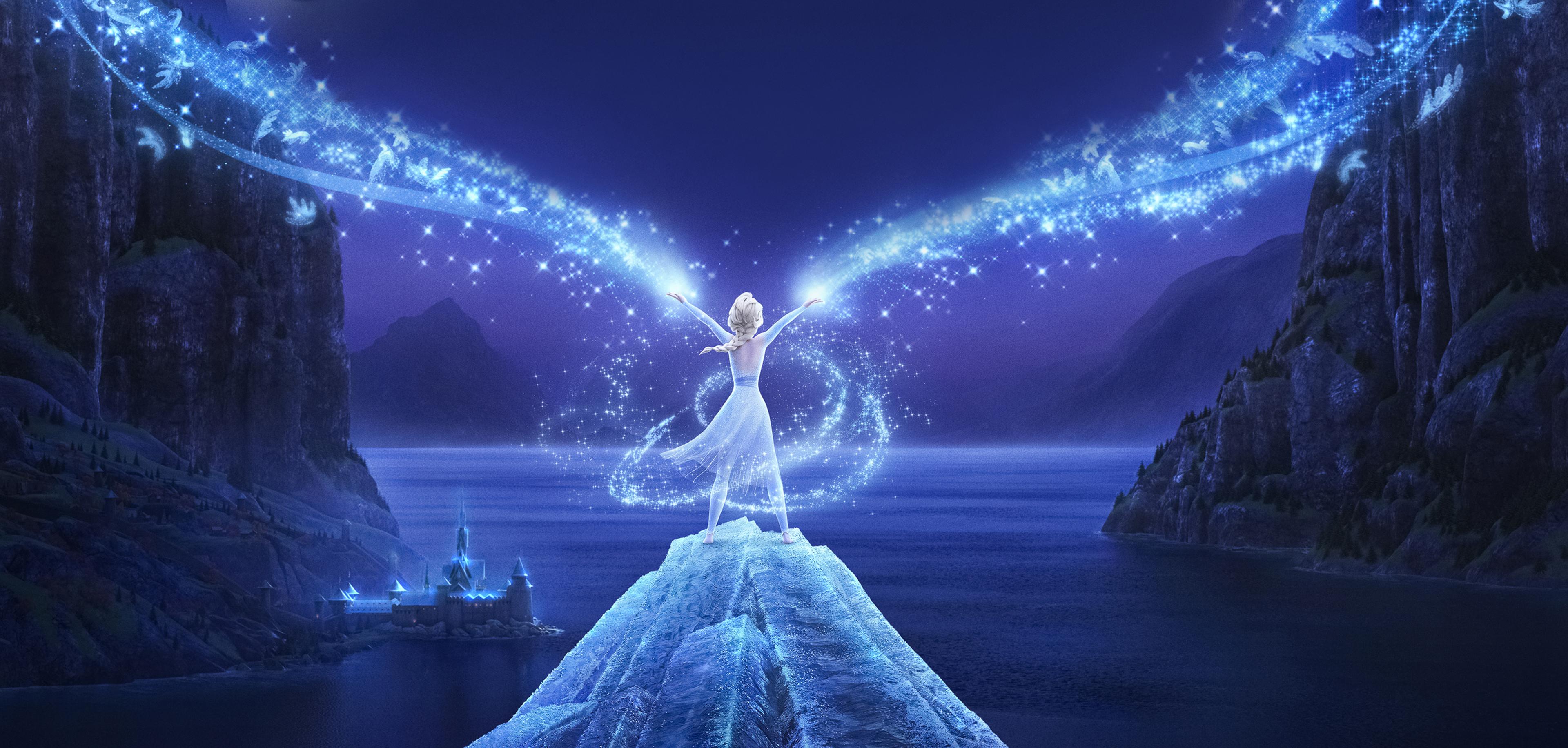frozen queen elsa 4k 1602434717 - Frozen Queen Elsa 4k - Frozen Queen Elsa 4k wallpapers