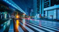 ginza tokyo around midnight 4k 1602353876 200x110 - Ginza Tokyo Around Midnight 4k - Ginza Tokyo Around Midnight 4k wallpapers