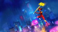 girl superhero 4k 1602533213 200x110 - Girl Superhero 4k - Girl Superhero 4k wallpapers