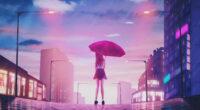 girl umbrella rain 4k 1603398392 200x110 - Girl Umbrella Rain 4k - Girl Umbrella Rain 4k wallpapers