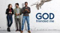 god friended me 4k 1602451404 200x110 - God Friended Me 4k - God Friended Me 4k wallpapers