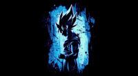 goku 2020 4k 1602437832 200x110 - Goku 2020 4k - 2020 Goku 4k wallpapers