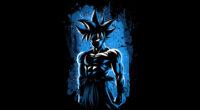 goku 2020 new 4k 1602437852 200x110 - Goku 2020 New 4k - Goku 2020 New 4k wallpapers