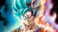 goku anime dragon ball super 4k 1602436723 200x110 - Goku Anime Dragon Ball Super 4k - Goku Anime Dragon Ball Super 4k wallpapers