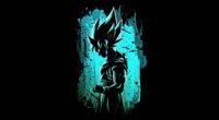 goku artwork 2020 4k 1602436647 200x110 - Goku  Artwork 2020 4k - Goku Artwork 2020 4k wallpapers