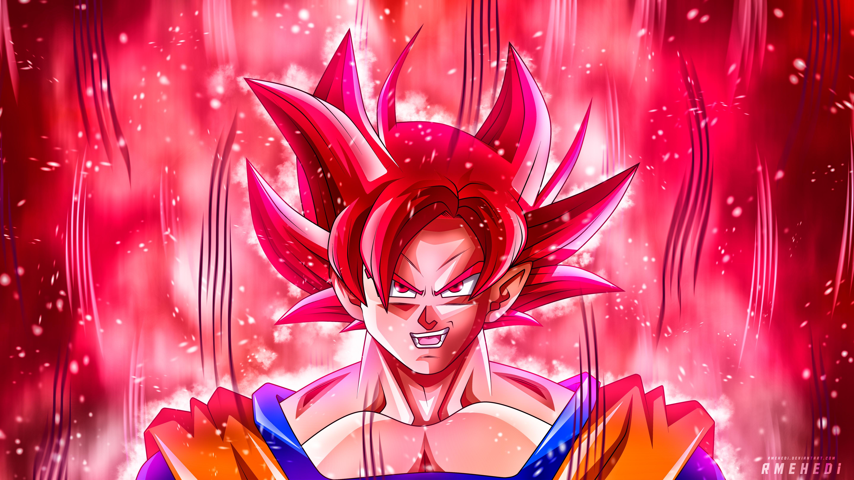 goku super saiyan god 4k 1603016462 - Goku Super Saiyan God 4k - Goku Super Saiyan God 4k wallpapers