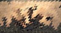 gold dillustion abstract 4k 1602442042 200x110 - Gold Dillustion Abstract 4k - Gold Dillustion Abstract 4k wallpapers