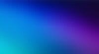 green blue purple blur 4k 1602440202 200x110 - Green Blue Purple Blur 4k - Green Blue Purple Blur 4k wallpapers