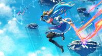 hinanawi tenshi anime 4k 1602436640 200x110 - Hinanawi Tenshi Anime 4k - Hinanawi Tenshi Anime 4k wallpapers
