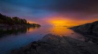 horizon sunset 4k 1602504303 200x110 - Horizon Sunset 4k - Horizon Sunset 4k wallpapers