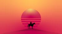 horse warrior minimal 4k 1603398265 200x110 - Horse Warrior Minimal 4k - Horse Warrior Minimal 4k wallpapers