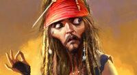 jack sparrow 4k 1602435177 200x110 - Jack Sparrow 4k - Jack Sparrow 4k wallpapers