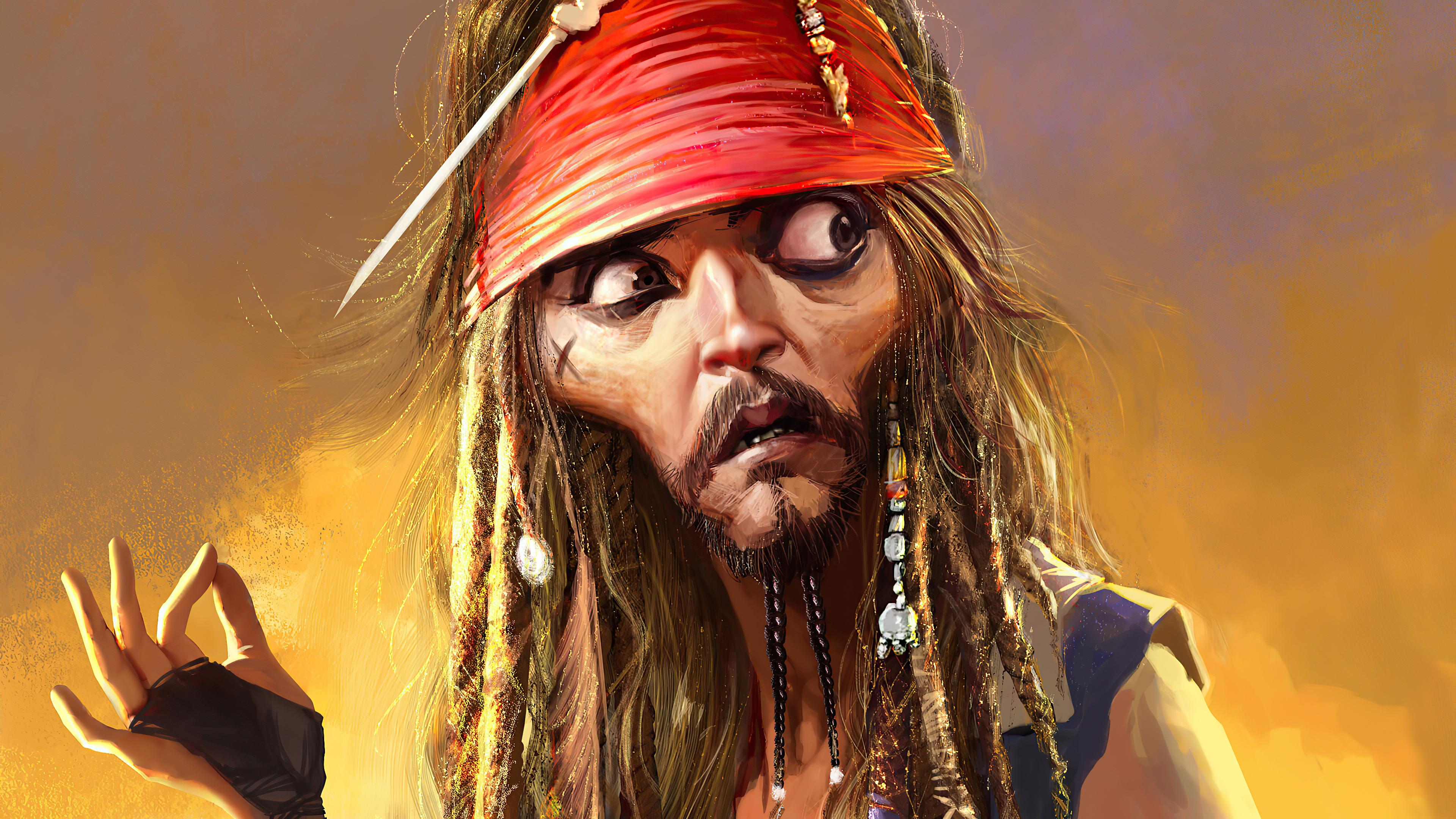 jack sparrow 4k 1602435177 - Jack Sparrow 4k - Jack Sparrow 4k wallpapers