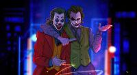 joker best friends 4k 1602351836 200x110 - Joker Best Friends 4k - Joker Best Friends 4k wallpapers