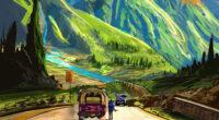 journey to new city 4k 1602533515 200x110 - Journey To New City 4k - Journey To New City 4k wallpapers