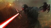 kylo ren star wars 2020 4k 1602434943 200x110 - Kylo Ren Star Wars 2020 4k - Kylo Ren Star Wars 2020 4k wallpapers