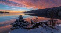 lake snow evening sunset 4k 1602606182 200x110 - Lake Snow Evening Sunset 4k - Lake Snow Evening Sunset 4k wallpapers