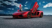 lamborghini aventador svj 63 2020 4k 1602450985 200x110 - Lamborghini Aventador SVJ 63 2020 4k - Lamborghini Aventador SVJ 63 2020 4k wallpapers