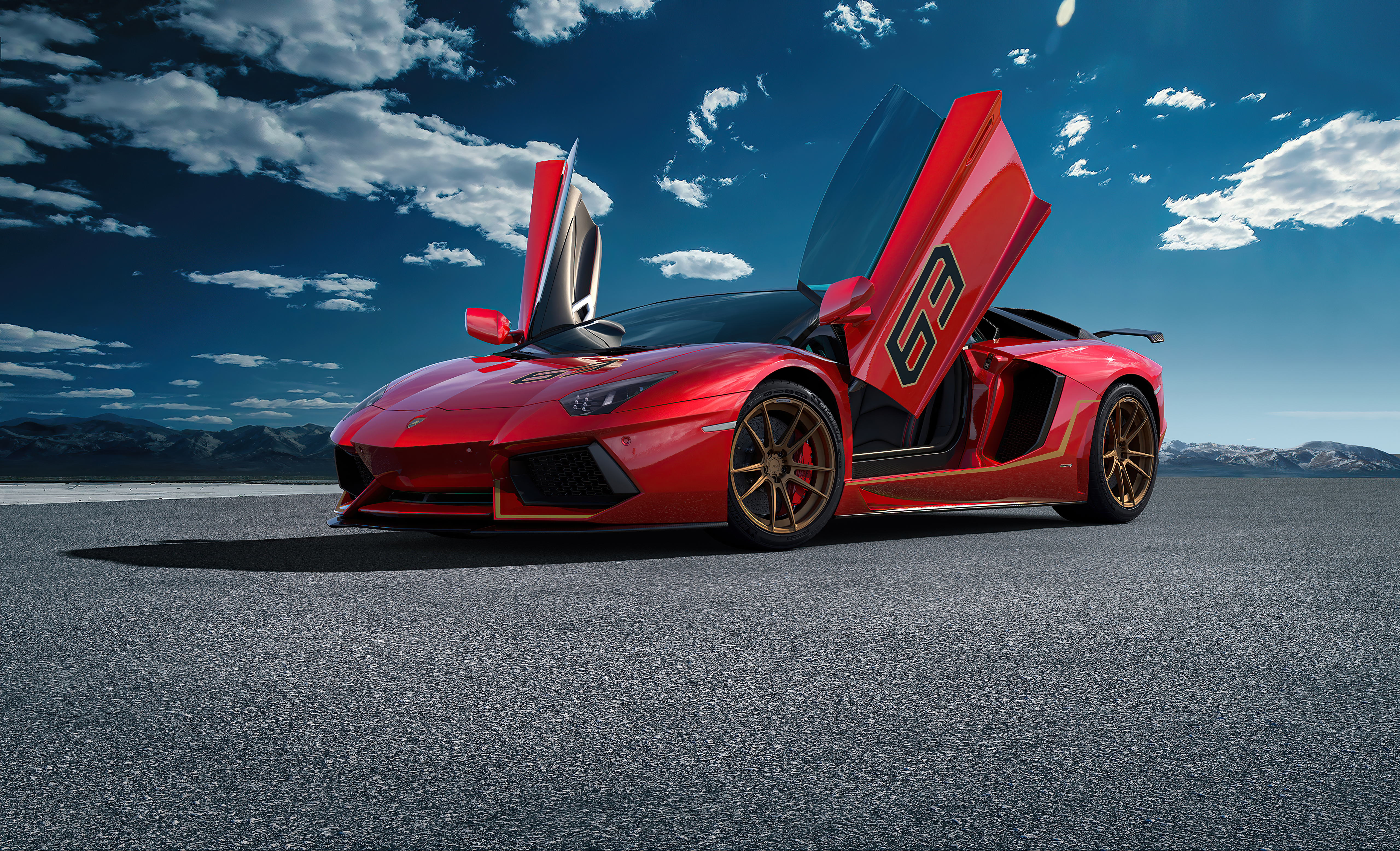 lamborghini aventador svj 63 2020 4k 1602450985 - Lamborghini Aventador SVJ 63 2020 4k - Lamborghini Aventador SVJ 63 2020 4k wallpapers