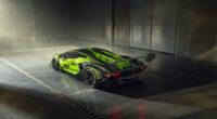 lamborghini essenza scv12 2020 rear 4k 1602354987 200x110 - Lamborghini Essenza SCV12 2020 Rear 4k - Lamborghini Essenza SCV12 2020 Rear 4k wallpapers
