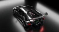 lamborghini huracan black 4k 1602408496 200x110 - Lamborghini Huracan Black 4k - Lamborghini Huracan Black 4k wallpapers