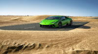 lamborghini huracan performante 2020 4k 1602408495 200x110 - Lamborghini Huracan Performante 2020 4k - Lamborghini Huracan Performante 2020 4k wallpapers