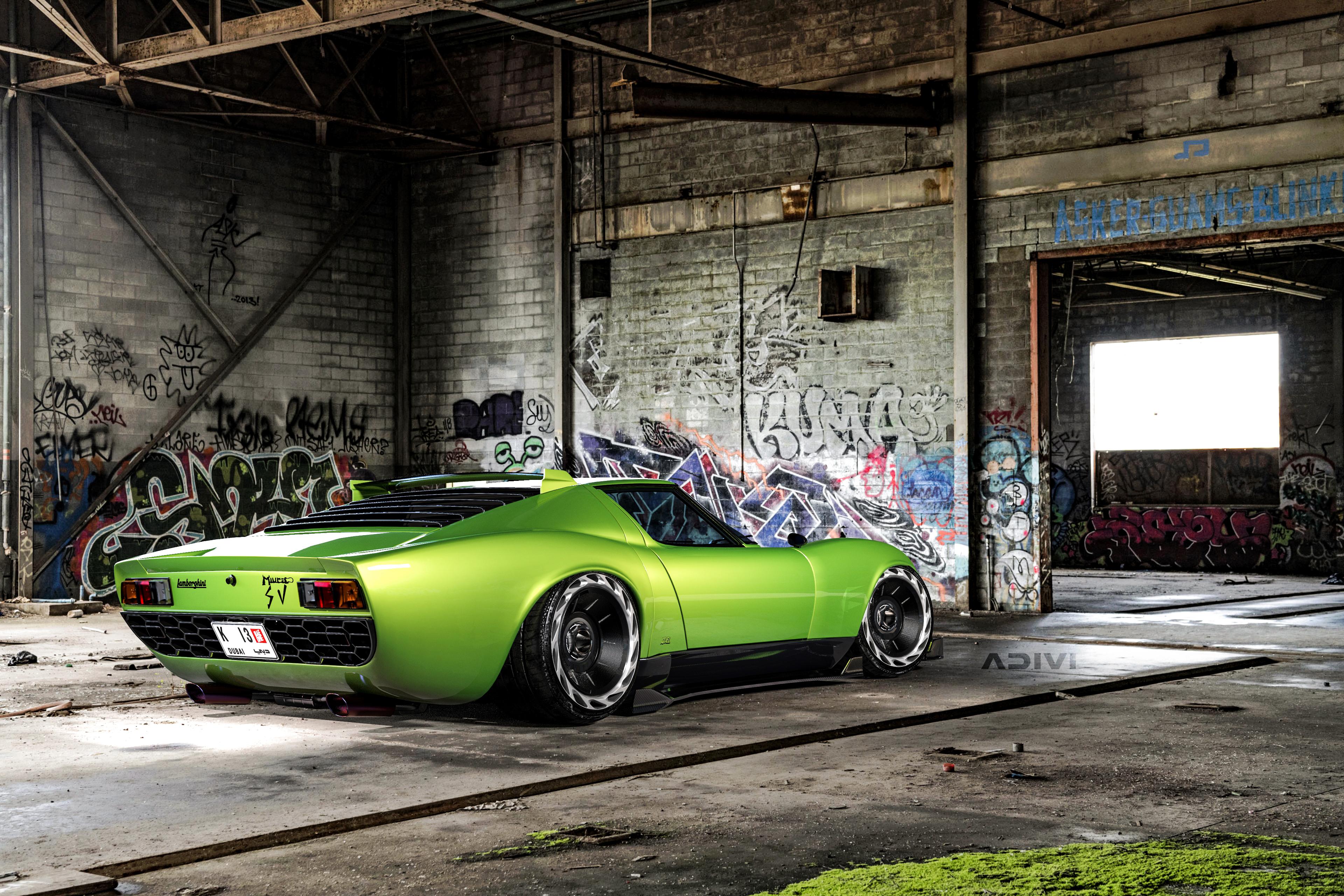 lamborghini miura widebody 4k 1602408476 - Lamborghini Miura Widebody 4k - Lamborghini Miura Widebody 4k wallpapers