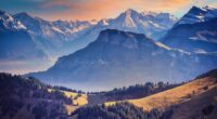 landscape alpine mountains landscape 4k 1602504898 200x110 - Landscape Alpine Mountains Landscape 4k - Landscape Alpine Mountains Landscape 4k wallpapers