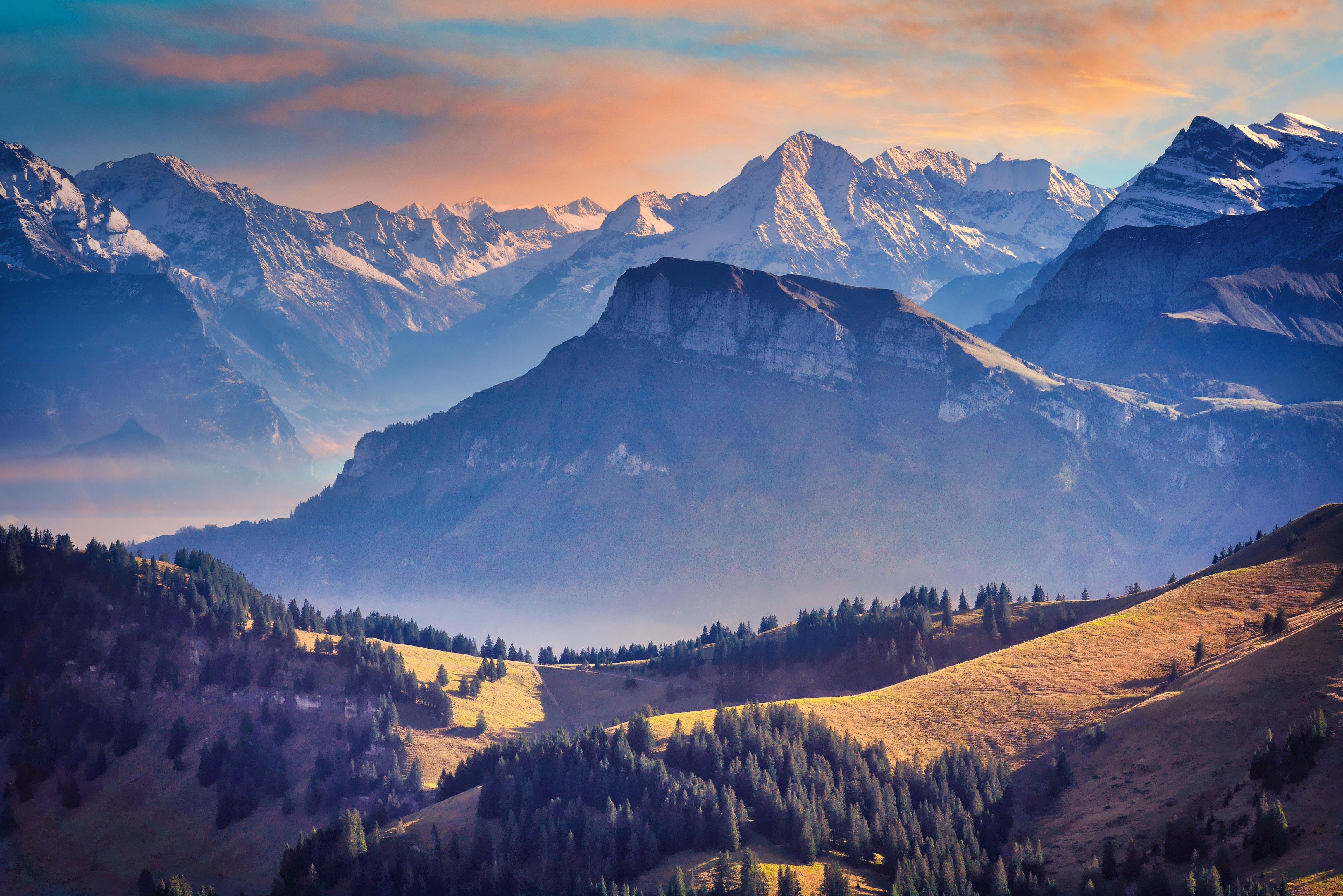 landscape alpine mountains landscape 4k 1602504898 - Landscape Alpine Mountains Landscape 4k - Landscape Alpine Mountains Landscape 4k wallpapers