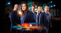 law and order special victims unit 4k 1602451408 200x110 - Law And Order Special Victims Unit 4k - Law And Order Special Victims Unit 4k wallpapers
