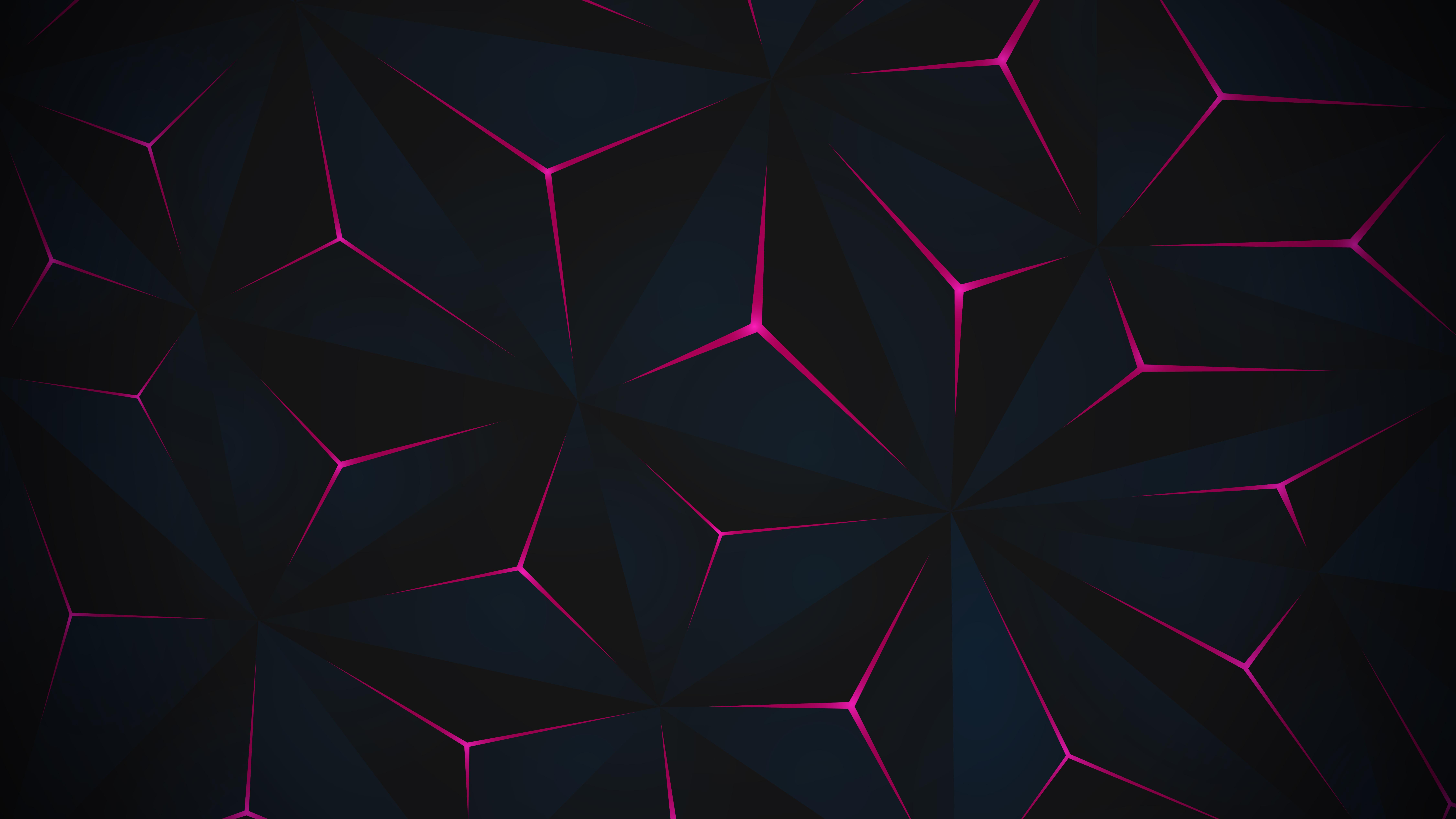 legion abstract 4k 1602439015 - Legion Abstract 4k - Legion Abstract 4k wallpapers