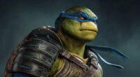 leonardo ninja turtle 1602351844 200x110 - Leonardo Ninja Turtle - Leonardo Ninja Turtle 4k wallpapers