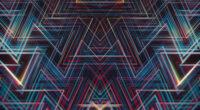 lines symmetry geometry 4k 1602439648 200x110 - Lines Symmetry Geometry 4k - Lines Symmetry Geometry 4k wallpapers