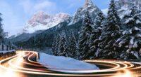 long exposure road timelapse winter 4k 1602504082 200x110 - Long Exposure Road Timelapse Winter 4k - Long Exposure Road Timelapse Winter 4k wallpapers