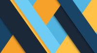 material design colors 4k 1602440202 200x110 - Material Design Colors 4k - Material Design Colors 4k wallpapers