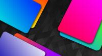 material design metal colors 4k 1602439587 200x110 - Material Design Metal Colors 4k - Material Design Metal Colors 4k wallpapers