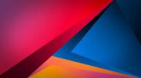 minimal shapes sharp 4k 1602438456 200x110 - Minimal Shapes Sharp 4k - Minimal Shapes Sharp 4k wallpapers