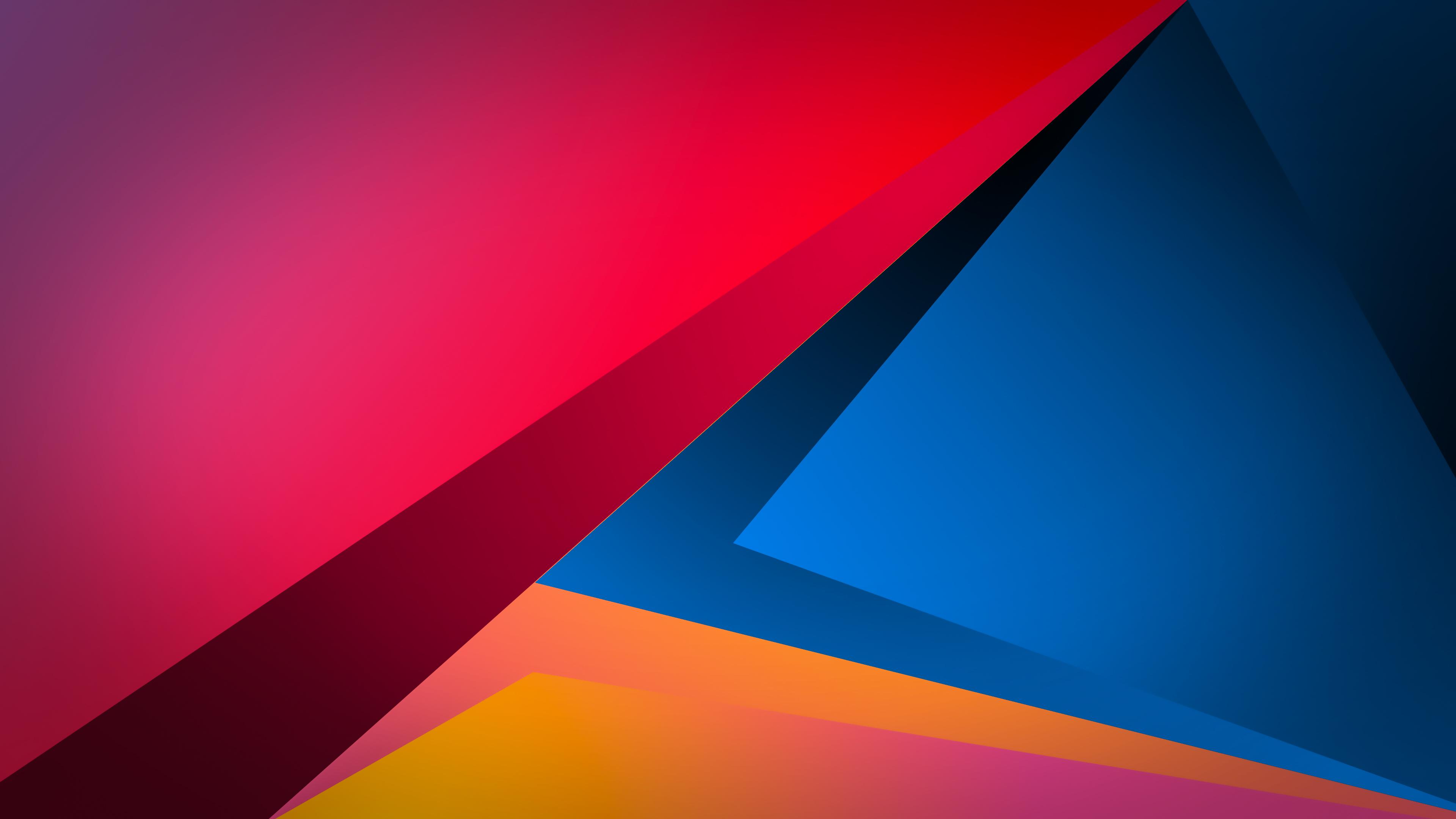minimal shapes sharp 4k 1602438456 - Minimal Shapes Sharp 4k - Minimal Shapes Sharp 4k wallpapers