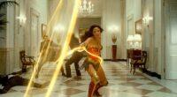 movie wonder woman 1984 4k 1602435730 200x110 - Movie Wonder Woman 1984 4k - Movie Wonder Woman 1984 4k wallpapers