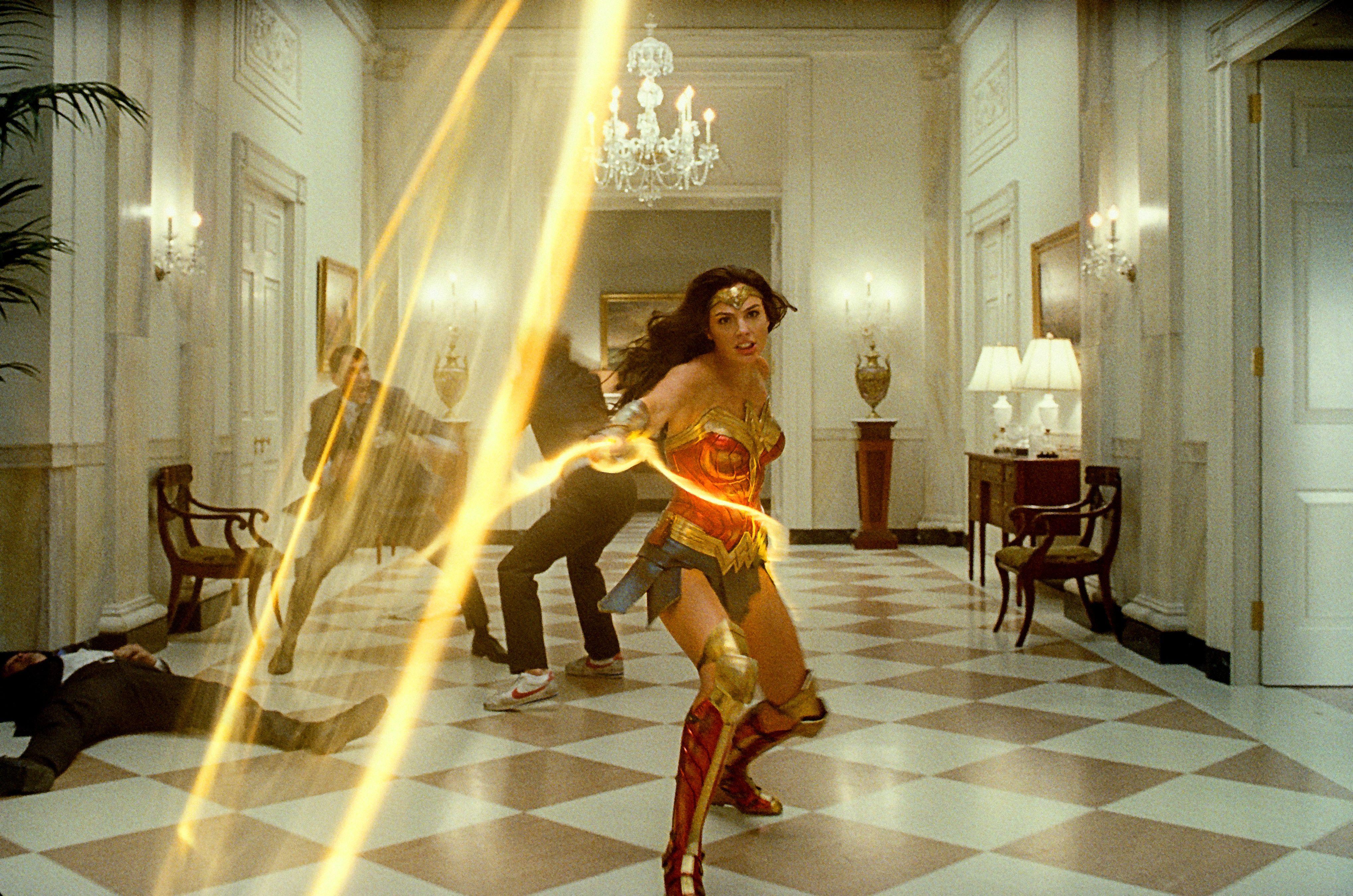 movie wonder woman 1984 4k 1602435730 - Movie Wonder Woman 1984 4k - Movie Wonder Woman 1984 4k wallpapers