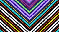 multicolors stripes 4k 1602441973 200x110 - Multicolors Stripes 4k - Multicolors Stripes 4k wallpapers